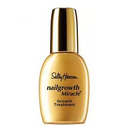 Sally Hansen Profesionální nehtová kúra Nailgrowth Miracle (Growth Treatment) 13,3 ml