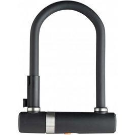 AXA Newton Pro 190 U-Lock Key