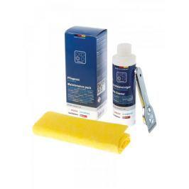 Bosch Sada pro péči o sklokeramické varné desky 311901