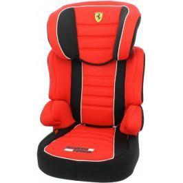 Ferrari Befix SP Corsa 2015 Autosedačky