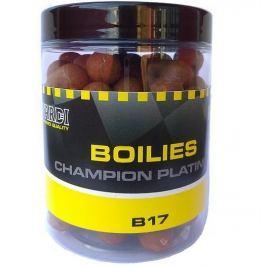 MIVARDI boilie Rapid Champion Platinum 180 g 15 mm crazy liver