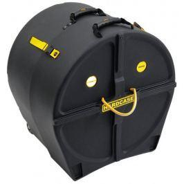 Hardcase HN24B Pevný obal na basový buben