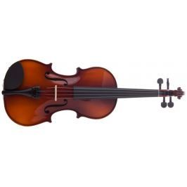 Antoni ACV34 Akustické housle