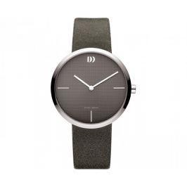 Danish Design IV14Q1232
