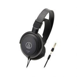Audio-Technica AVC200 Studiová sluchátka