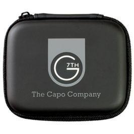 G7th Newport Case Obal
