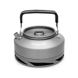 Trakker Konvička Armo Power Kettle