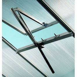 LanitPlast automatický otvírač střešního okna LANITPLAST Produkty