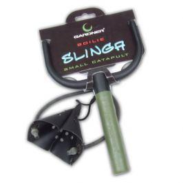 Gardner Prak Small Slinga Catapult Boilie