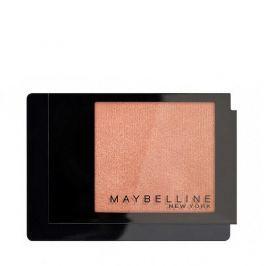 Maybelline Tvářenka Master (Blush) 5 g (Odstín 90 Coral)