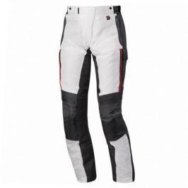 Held pánské kalhoty TORNO 2 GORE-TEX vel.XXL šedá/černá, textilní