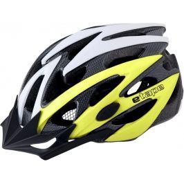 Etape Biker Žlutá Fluo (55-58 cm)