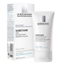 La Roche - Posay Rekonstituční krém proti stárnutí pleti Substiane (Replenishing Care) 40 ml