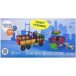 Seva City Mini 2