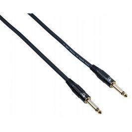 Bespeco EAJJ300 Nástrojový kabel
