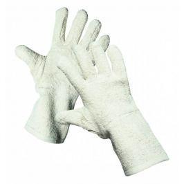 Červa LAPWING rukavice bavlněné 10