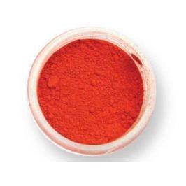 PME Prachová barva matná – červené chilli EKO balení 2g