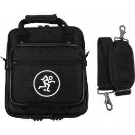 Mackie ProFX4 Bag Přepravní obal