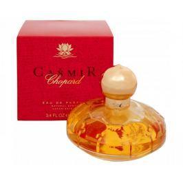 Chopard Cašmir - EDP 30 ml
