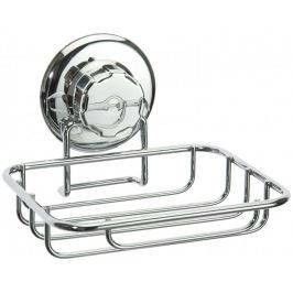 Compactor Držák na mýdlo bez vrtání
