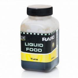 MIVARDI Tekutá Potrava Rapid Food Liver 250 ml