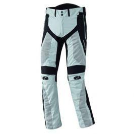Held pánské kalhoty VENTO vel.XL šedá/černá textilní