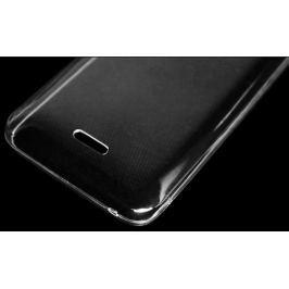 Huawei ochranné pouzdro, Huawei Y3 II, bílé