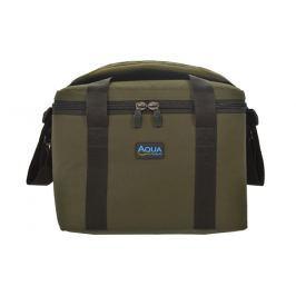 AQUA PRODUCTS Aqua Chladící Taška Black Series Deluxe Cool Bag