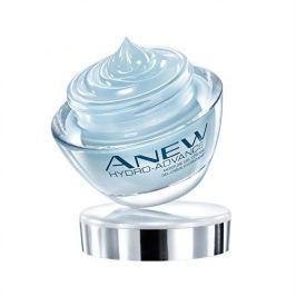 Avon Hydratační gelový krém Anew Hydro-Advance (Hydrating Gel) 50 ml
