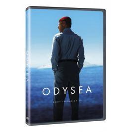 Odysea   - DVD