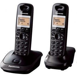 Panasonic KX TG2512FXT DECT