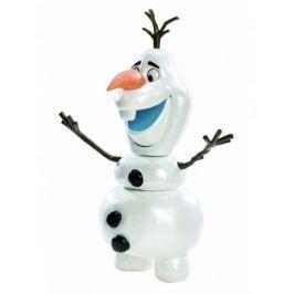 Mattel Disney Sněhulák Olaf