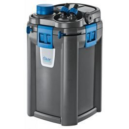 Oase Externí filtr BioMaster 350