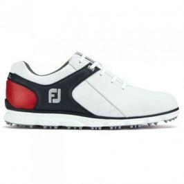 FootJoy PRO SL Golf Shoes 44,5