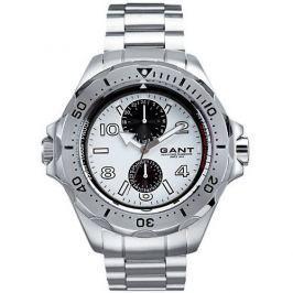 Gant OceanGrove W10612