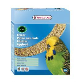 Versele Laga Orlux Eggfood Budgies 5 kg