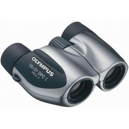 Olympus 10x21 DPC I