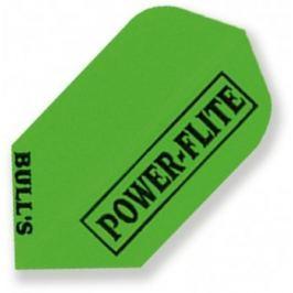 Bull's Letky Power Flite 50759