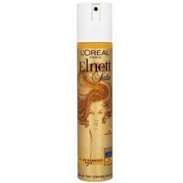 L'Oréal Lak na vlasy suché a poškozené Elnett (Objem 300 ml)