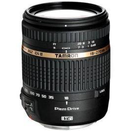 Tamron 18-270 mm AF f/3,5-6,3 Di-II VC PZD Nikon (5 let záruka)