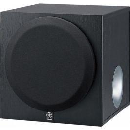 Yamaha YST-SW012 (Black)