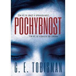Tobisman C. E.: Pochybnost