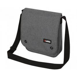 Loap Taška na tablet Biney Dk.Melange PR1723-T49T