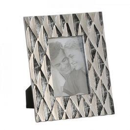 Papillon Rámeček na fotky hliníkový Diamond, 24x19 cm