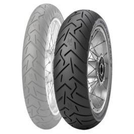 Pirelli 190/55 ZR 17 M/C (75W) W TL Scorpion Trail II zadní