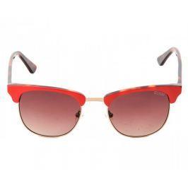 Guess Sluneční brýle GU7414 68F