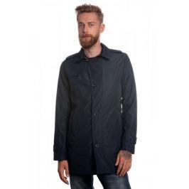 Brave Soul pánský kabát Bruce XL tmavě modrá