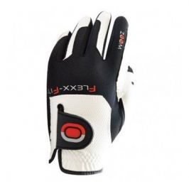 Hirzl Zoom Weather Left Handed Golf Glove