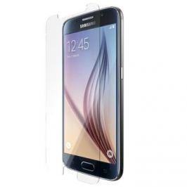 Tech21 ochranné sklo Samsung Galaxy S6