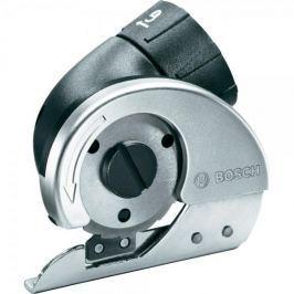Bosch Nástavec IXO, řezačka